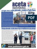 Gaceta Pueblo Nuevo Abril (1)
