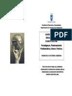 Metodos Cuantitativos Manual
