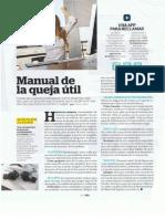 manual de la queja util.pdf