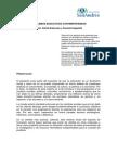 Programa PEC2014 CR
