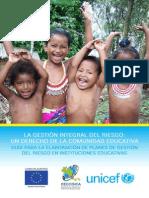 PLAN ESCOLAR DE GESTION DEL RIESGO.pdf