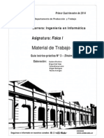 3- Dinámica.pdf
