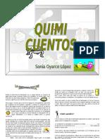 105913774-QUIMICUENTOS