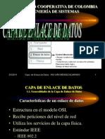Capa de Enlace de Datos.pdf
