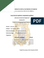 Informe 3 Punto de Fusion y Ebullicion.rtf