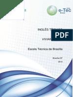 M_Didátic (1) Informatica Para Etec