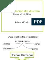 I.-Interpretacion del Derecho.ppt