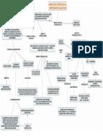 genealogía historica de la investigacion cualitativa.docx