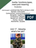 ao6 unit 17