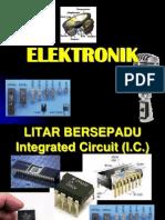bab3-1elektronik-091220053520-phpapp02-1