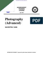 NAVEDTRA_14208_APR1995