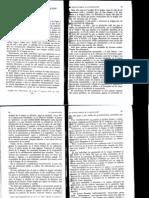 Benveniste, E. El aparato formal de la enunciación.pdf