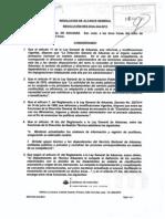 5286893aa88ff_RES DGA 344 2013 Inclusion Nueva Nota Tecnica