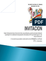 INVITACION525