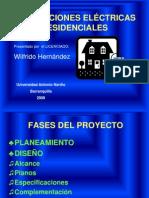 instalaciones-electricas.ppt