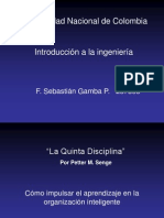 exposision_quintadisciplina
