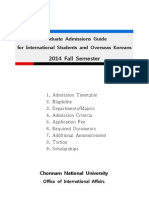 2014 2 Application Guideline En