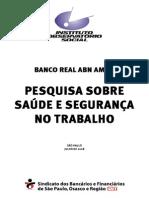 relatorioexecutivo_abn_jul2008.pdf