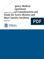 active_shooter_guide.pdf