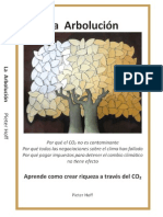La Arbolución - Español.pdf