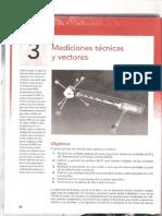 U1A-Mediciones