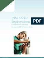 dlink-nas-san.pdf