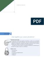 Ciudadania40-48