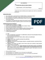 71 Ic2ba Bi Roteiro Analise Obra Literaria