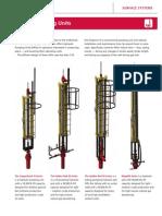 cameon hydraulic pumping.pdf