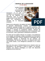 calendario civico abril 2014.docx