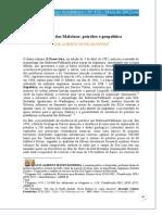 17120-68126-1-PB.pdf
