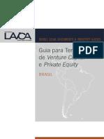 Guide TermSheets Brazil PT