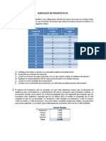 Pronosticos II (1)