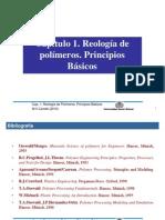 S1- Cap 1 - Reologia de Los Polimeros (2010) [Sólo Lectu