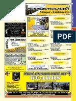 Directorio fusa.pdf