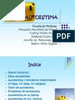 autoestim-121117055406-phpapp01
