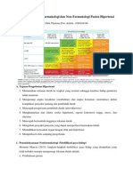 Penatalaksanaan Farmakologi dan Non.docx