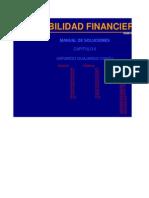 guajardo_contabilidadF_5e_formatos_y_guia_c06 (1)