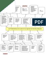 laboratorio_Trabajo Final1.pdf