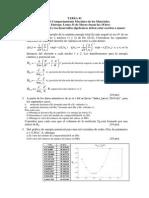ICM2413 Tarea 1 v2.pdf