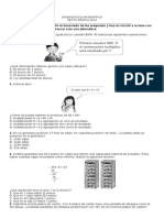 Diagnostico 6 Matematica 2014