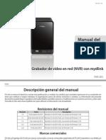 DNR-322L_A2_Manual_v1.22(ES)