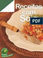 Receitas-com-Soja.pdf