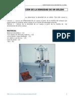 densidaddesolidos.pdf