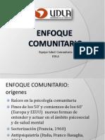 Clase 4 Enfoque_comunitario_2012 (1)