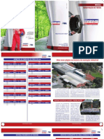 Duroline_Manual_Manutencao.pdf