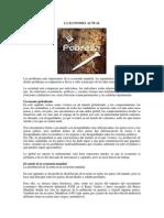 Lectura 1-Economia Mundial