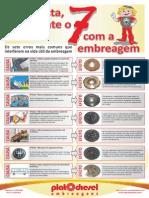 Diagnosticos_de_Falha-Motorista.pdf
