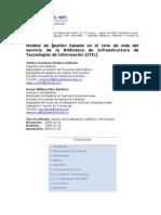 Investigación._Modelo_de_gestión_y_ciclo_de_vida_del_servicio-9