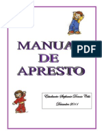 Youblisher.com 496855 Manual de Apresto